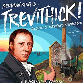 Trevithick